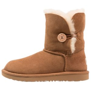 BOTA UGG BUTTON CHESNUT