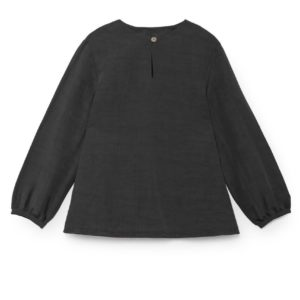BLUSA LUCIA OVERSIZED