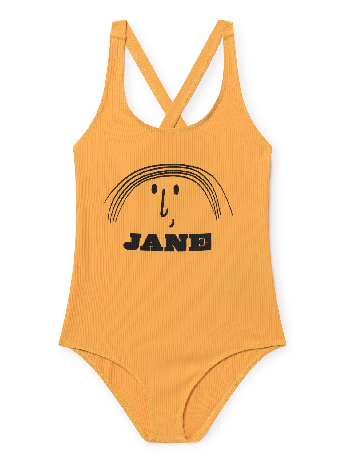 Bañador Little Jane