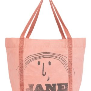 Tote Little Jane
